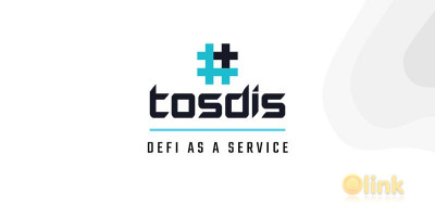 ICO TosDis image in the list