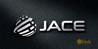 ICO Jace image in the list
