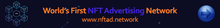 NFTAd Network